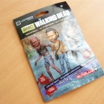 walking dead figure pack