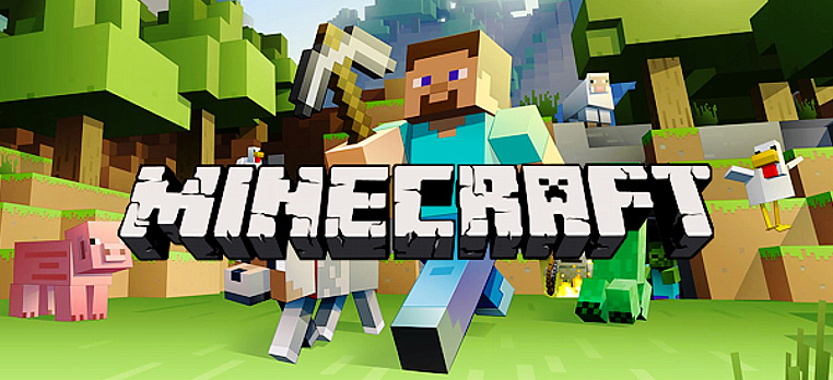 List of 5 Minecraft Monsters You Don't Want to Meet