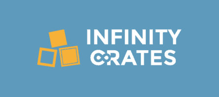 Infinity Crates Subscription Box 2016 Reviews