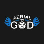 Rocket League - Aerial God
