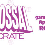 Colossal Crate April 2017 Review + Coupon