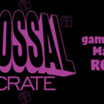 Colossal Crate May 2017 Review + Coupon
