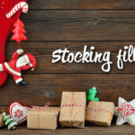 15+ Christmas Stocking Filler Ideas Under $10