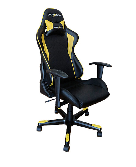 Admirable Best Gaming Chairs Camellatalisay Diy Chair Ideas Camellatalisaycom