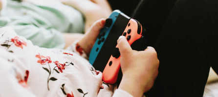 Preventing And Breaking Video Game Addiction In Children